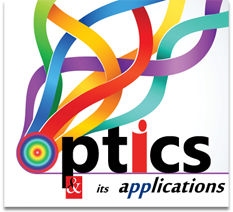 "IX International Symposium on ""Optics & its applications"""