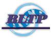BLTP JINR