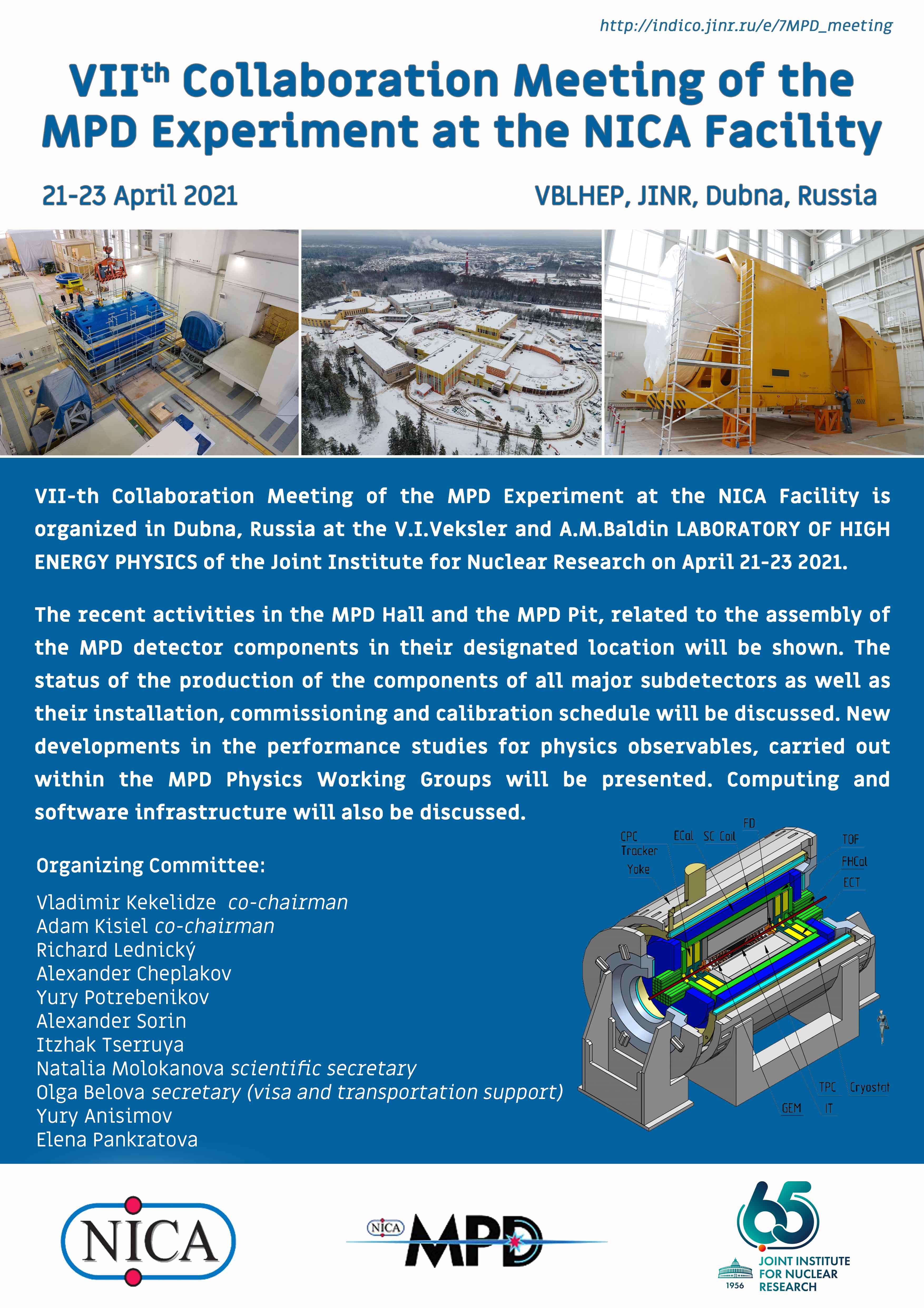 VII_MPD_meeting