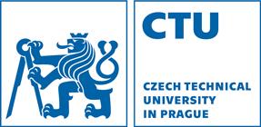 Czech Technical University, Prague