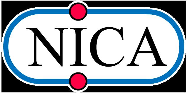 NICA JINR