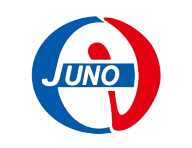 JUNO High Voltage Final Design Review and Electronics Workshop